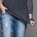 torrid plus size outfits 5 best3 120x120 - Torrid Plus Size Outfits 5 best