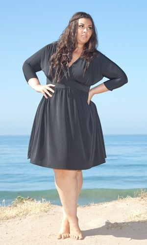 vacation-plus-size-outfits-5-best