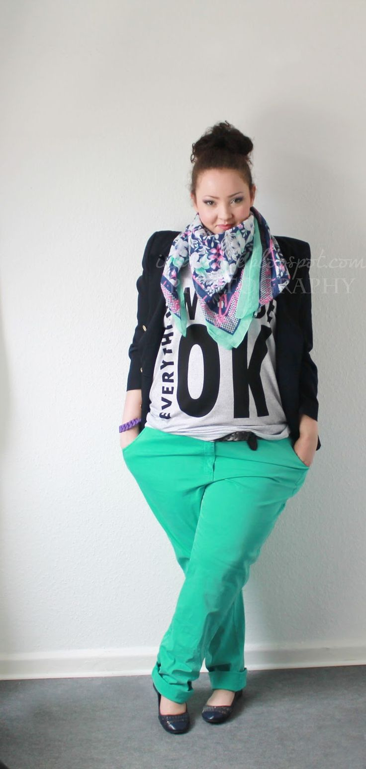 young-plus-size-outfits-5-best3