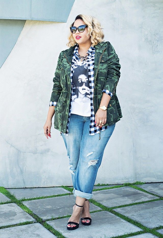 fashion-plus-size-outfits