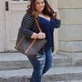 flattering plus size outfits2 120x120 - Flattering Plus Size Outfits