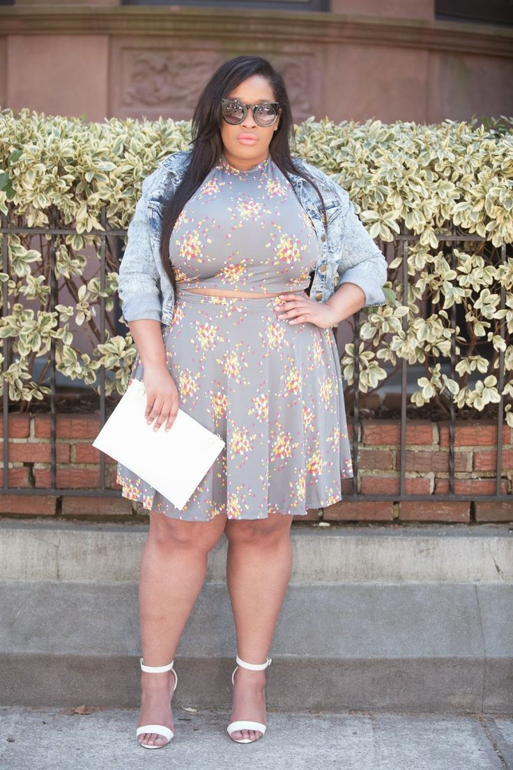 plus-size-clothing-5-best-outfits4