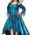 plus size costumes 5 top2 120x120 - Plus Size Costumes 5 top