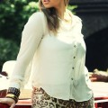 plus size outfit ideas4 120x120 - Plus Size Outfit Ideas