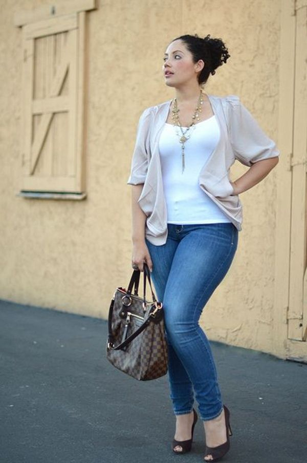 plus-size-outfits-budget