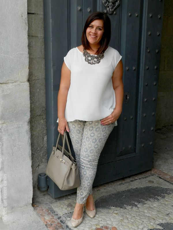 plus-size-outfits-for-concert