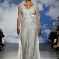 plus size wedding dresses with sleeves3 120x120 - Plus size wedding dresses with sleeves