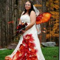 plus size wedding gowns with color1 120x120 - Plus size wedding gowns with color