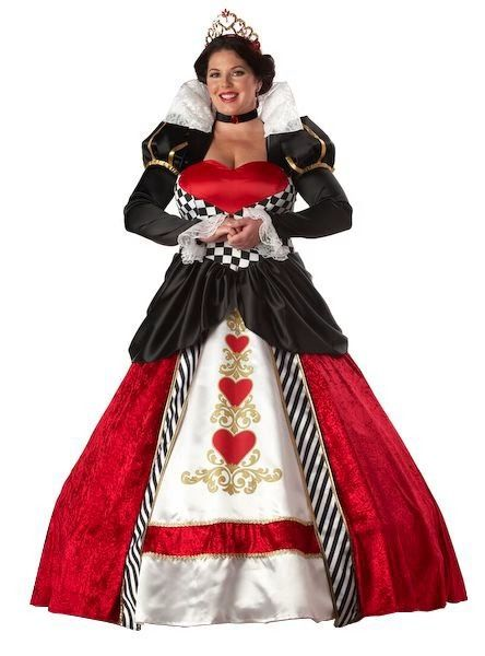 queen-of-hearts-plus-size-costume