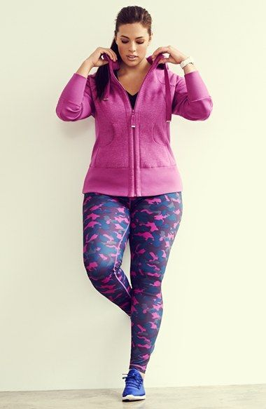 5-lively-plus-size-yoga-clothes