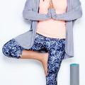 5 lively plus size yoga clothes1 120x120 - 5 Lively Plus Size Yoga Clothes