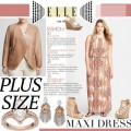 Find The Right Plus Size Dresses 120x120 - Find The Right Plus Size Dresses