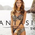best swimwear plus size brands4 120x120 - Best swimwear plus size brands