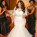 perfect plus size wedding dresses to make you the bride you always imagined3 120x120 - Perfect plus-size wedding dresses to make you the bride you always imagined