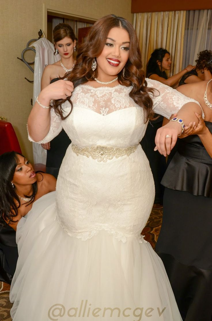 plus-size-bridal-gowns-some-popular-options1