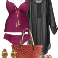 plus size holiday clothing guide3 120x120 - Plus size holiday clothing guide