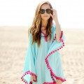 plus size kaftans and cover ups for the beach2 120x120 - Plus size kaftans and cover ups for the beach
