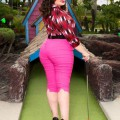 plus size pin up clothing4 120x120 - Plus Size Pin Up Clothing!