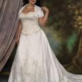 searching for the right plus size bridal jacket1 120x120 - Searching For the Right Plus Size Bridal Jacket