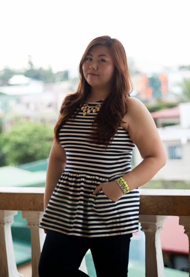top-5-plus-sizes-clothing-choices-for-ladies4