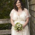 top 6 tips for buying plus size wedding dresses2 120x120 - Top 6 tips for buying plus size wedding dresses