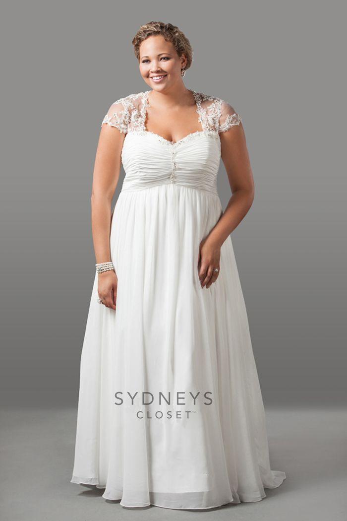 Plus Size Wedding Dresses Sydney Australia The Blouse