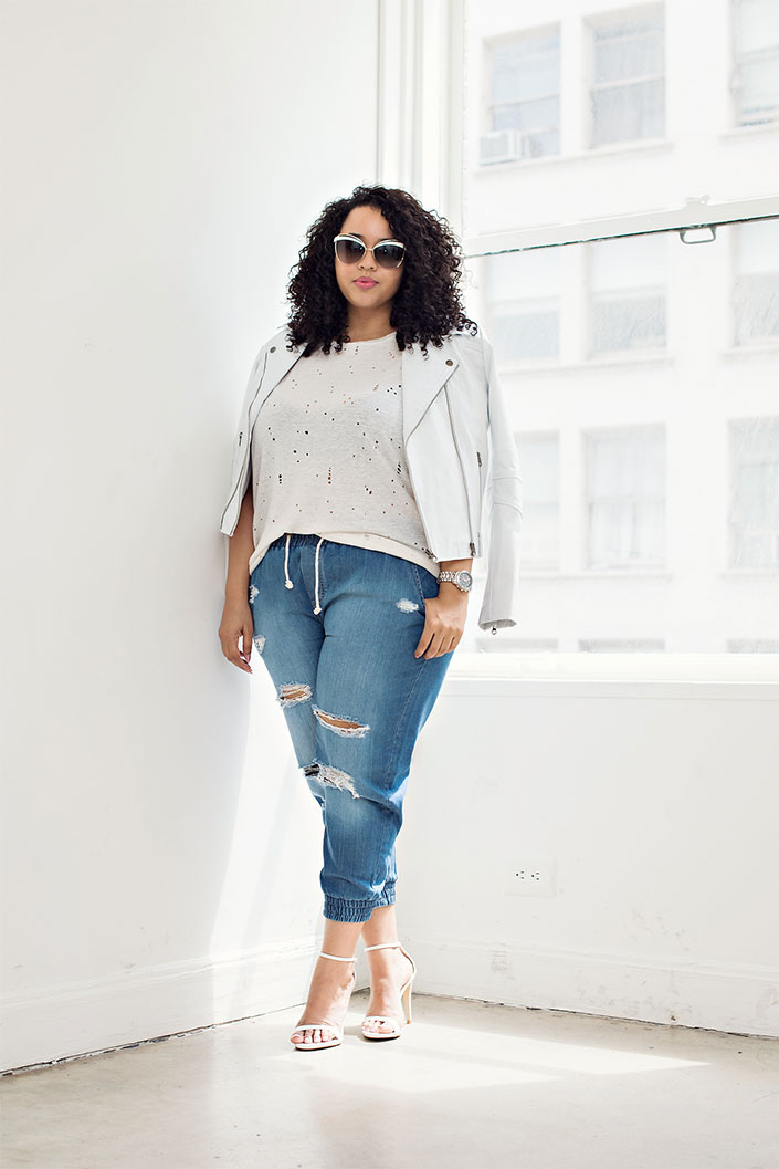 top plus size womans clothing bloggers - 5 Top Plus Size Womans Clothing Bloggers you need to follow