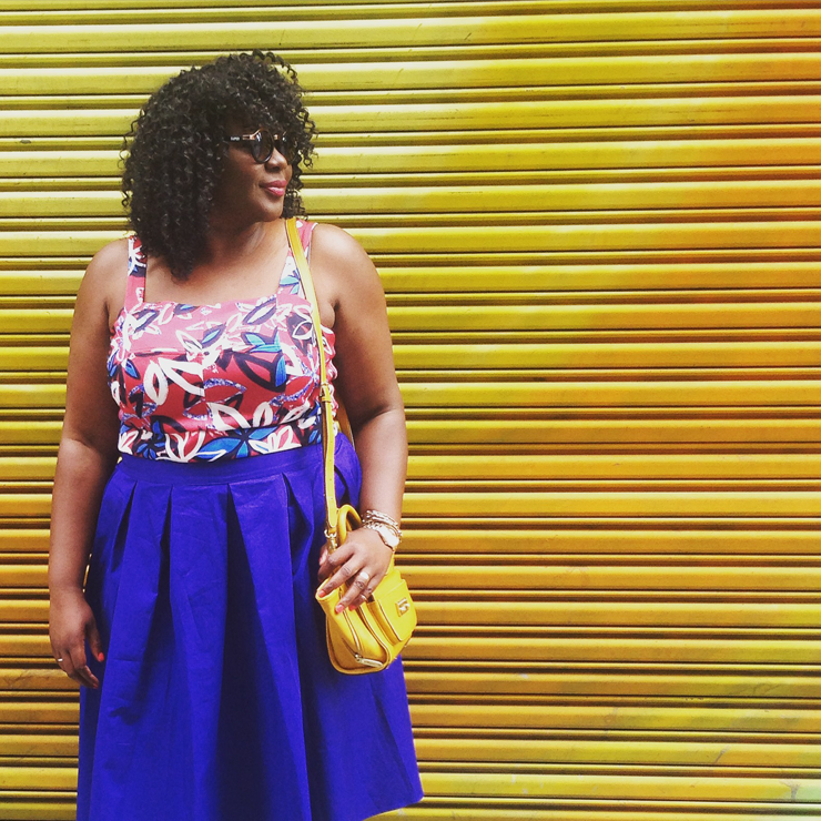 top-plus-size-womans-clothing-bloggers