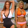 your guide to bra size swimwear 120x120 - Your guide to bra size swimwear