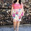 elegant and fascinating plus size linen clothing2 120x120 - Elegant and Fascinating Plus Size Linen Clothing