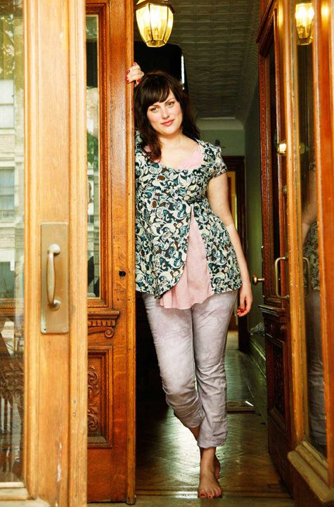 plus size casual blouses - Plus size casual blouses