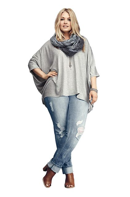 plus-size-fashions-best-outfits2