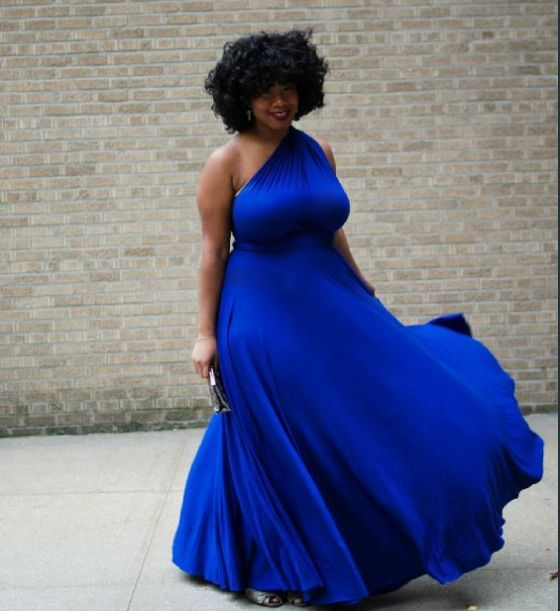 plus-size-fashions-best-outfits4