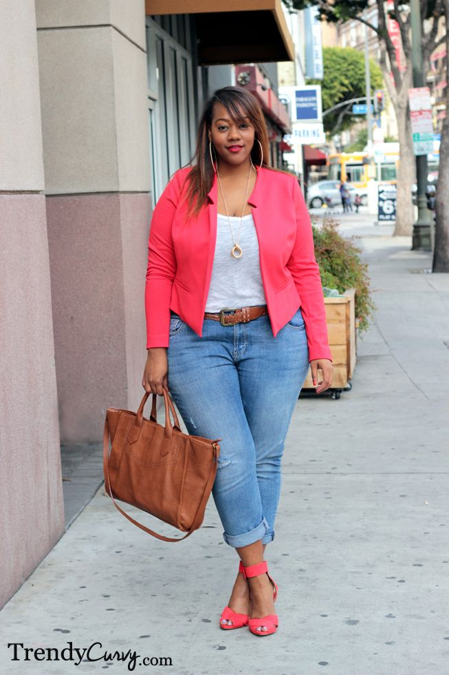 plus-size-fashions-best-outfits6