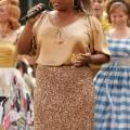 plus size satin blouses best outfits3 120x120 - Plus size satin blouses best outfits