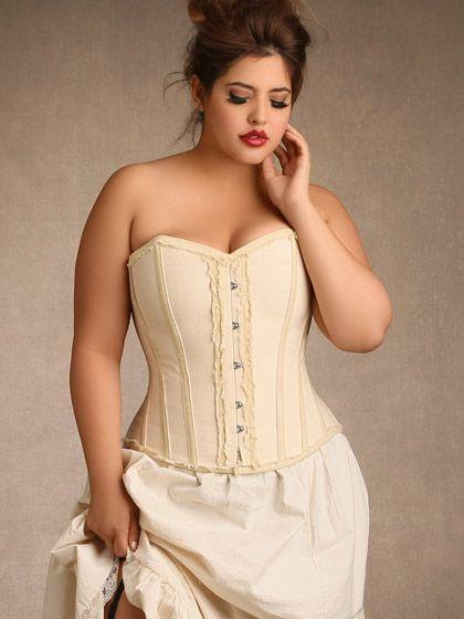 the-perfect-plus-size-corset-dresses