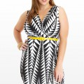 tips to tackling young plus size clothing4 120x120 - Tips to Tackling Young Plus Size Clothing
