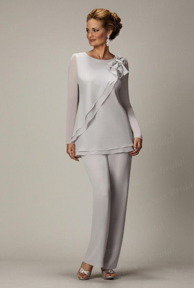 wear-a-plus-size-mother-of-groom-dress-that-will-make-you-comfortable