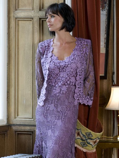 Italian Mother of the Bride Dresses