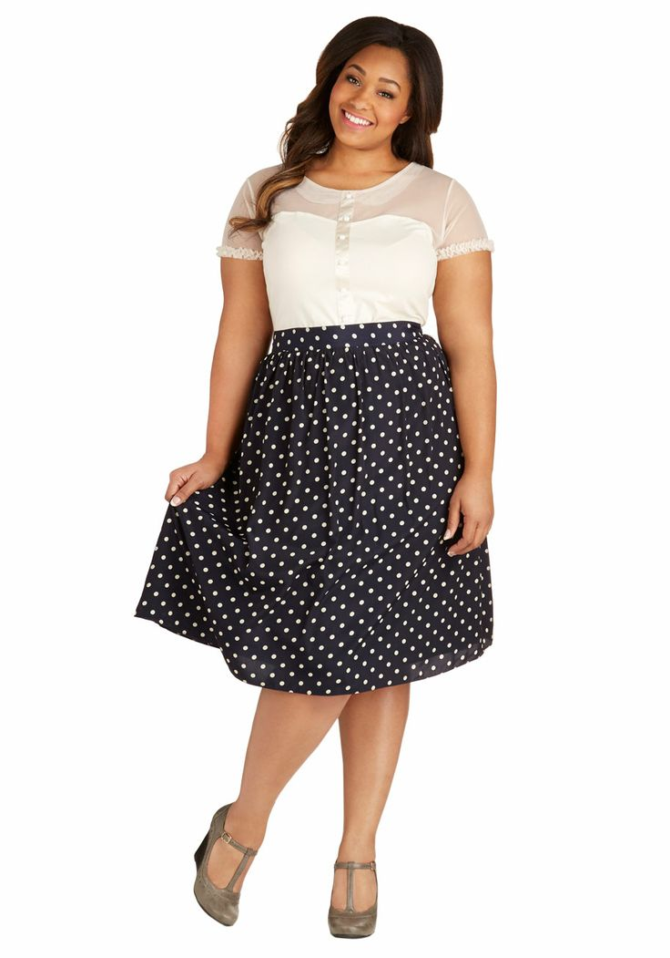 great plus size clothing