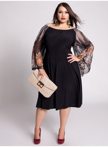 Where To Find Chic Plus Size Clothing Page 3 Of 5