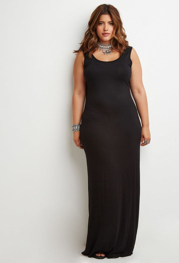 Where To Find Chic Plus Size Clothing Page 4 Of 5