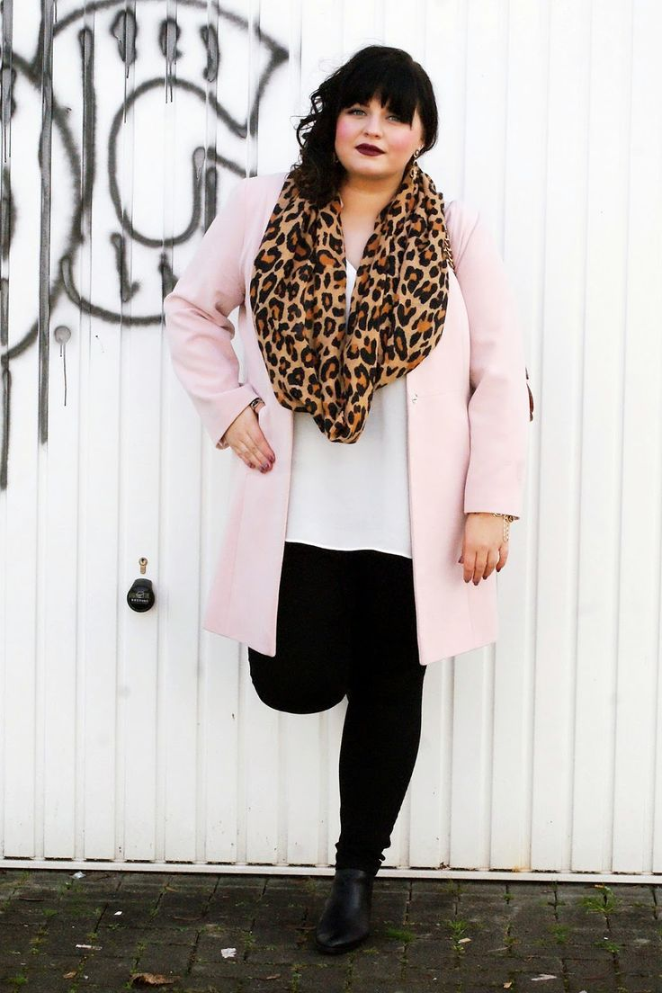 5 plus size outfits for Thanksgiving dinner