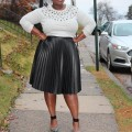 5 plus size outfits for thanksgiving dinner2 120x120 - 5 plus size outfits for Thanksgiving dinner