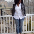 5 ways to wear a leather jacket for curvy girls that you will love4 120x120 - 5 ways to wear a leather jacket for curvy girls that you will love