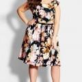 most popular ways to wear a floral dress2 120x120 - Most popular ways to wear a floral dress