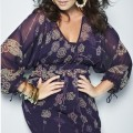 the best places to find inexpensive plus size clothing1 120x120 - The Best Places to Find Inexpensive Plus Size Clothing!