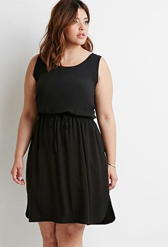 5 essential garments for plus size girls on a Christmas getaway ...