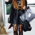 5 outfits that demi lovato pulled off as a plus size girl3 120x120 - 5 outfits that Demi Lovato pulled off as a plus size girl