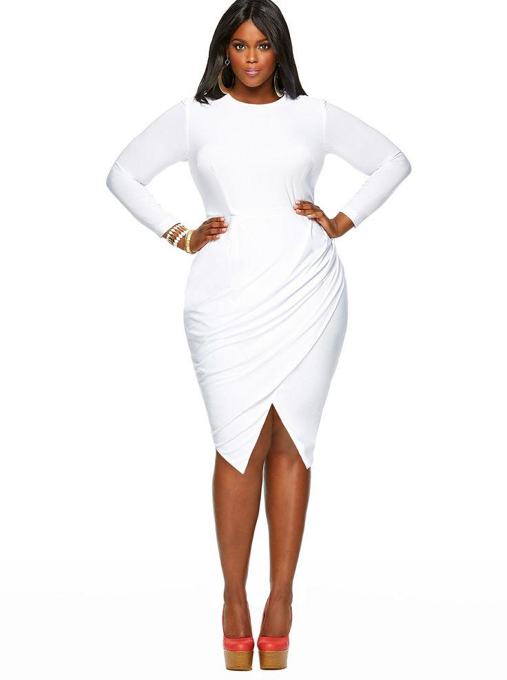 White Dresses Size 4 – Fashion dresses